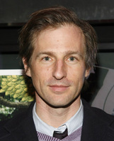 Actor Spike Jonze