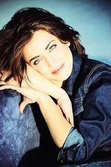 Pin Alanna Ubach Hot Pictures on Pinterest