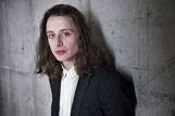 Actor Rory Culkin