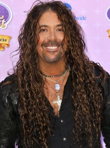 Actor Jess Harnell