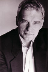 Actor David Selby