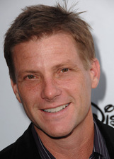 Actor Doug Savant