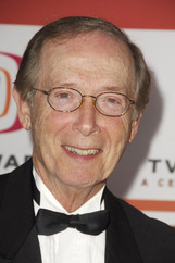 Actor Bernie Kopell