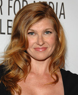 Actor Connie Britton