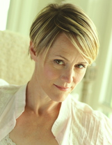 Actor Mary Stuart Masterson
