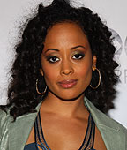 Actor Essence Atkins