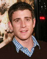 Actor Bryan Greenberg