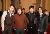 Actor Fall Out Boy