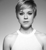 Actor Tina Majorino