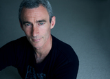 Actor Jed Brophy