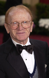 Actor Red Buttons