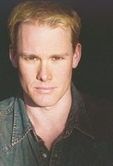 Actor Shaw Madson