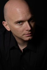 Actor Michael Cerveris