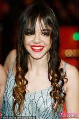 Actor Lorelei Linklater