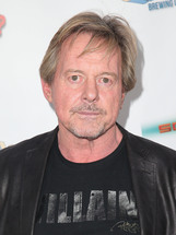 Actor Roddy Piper