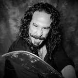Actor Ari Lehman