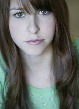 Actor Eden Sher