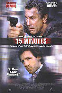 15_minutes movie cover