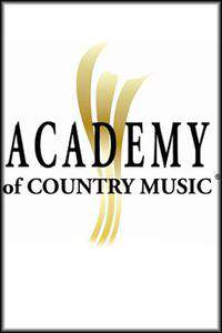 46th_annual_academy_of_country_music_awards movie cover
