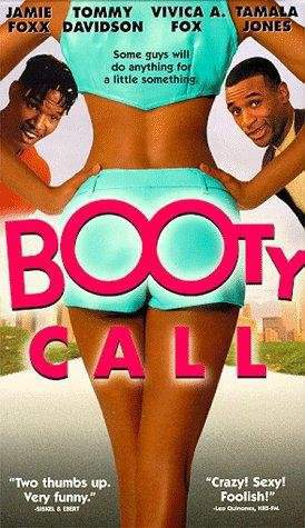 download booty call