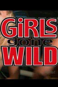 girls_gone_wild_presents_best_of_2010 movie cover