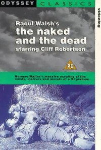 the_naked_and_the_dead movie cover