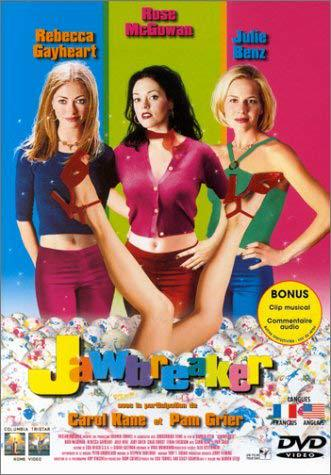 watch jawbreaker online free no download