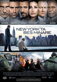 five_minarets_in_new_york movie cover