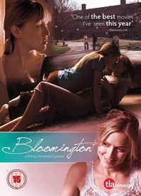 bloomington movie cover