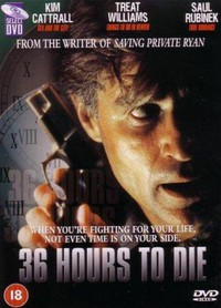 36_hours_to_die movie cover