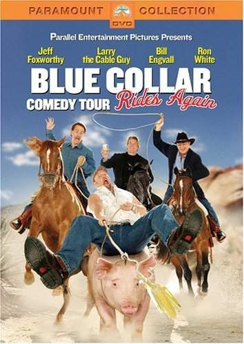 download blue collar comedy tour rides again movie for