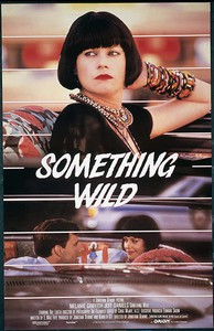 something_wild_1986 movie cover