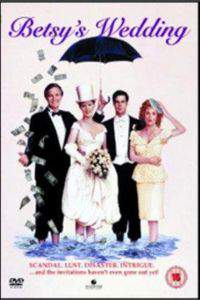 betsy_s_wedding movie cover