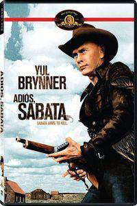 adios_sabata movie cover