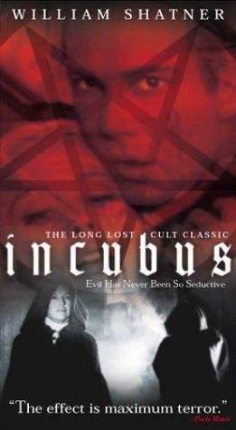 download incubus movie for ipodiphoneipad in hd divx