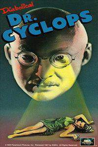 dr_cyclops movie cover