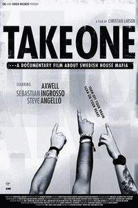 take_one_a_documentary_film_about_swedish_house_mafia movie cover