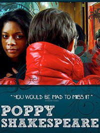 poppy_shakespeare movie cover