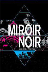 download miroir noir movie for ipod iphone ipad in hd
