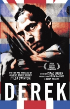 derek movie cover
