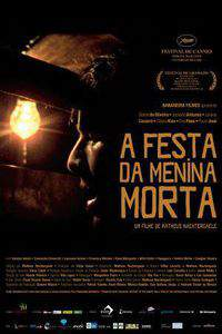 a_festa_da_menina_morta movie cover