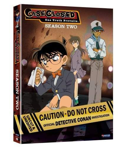 Case Closed Detective Conan Episode One: Download Detective Conan Movie For IPod/iPhone/iPad In Hd