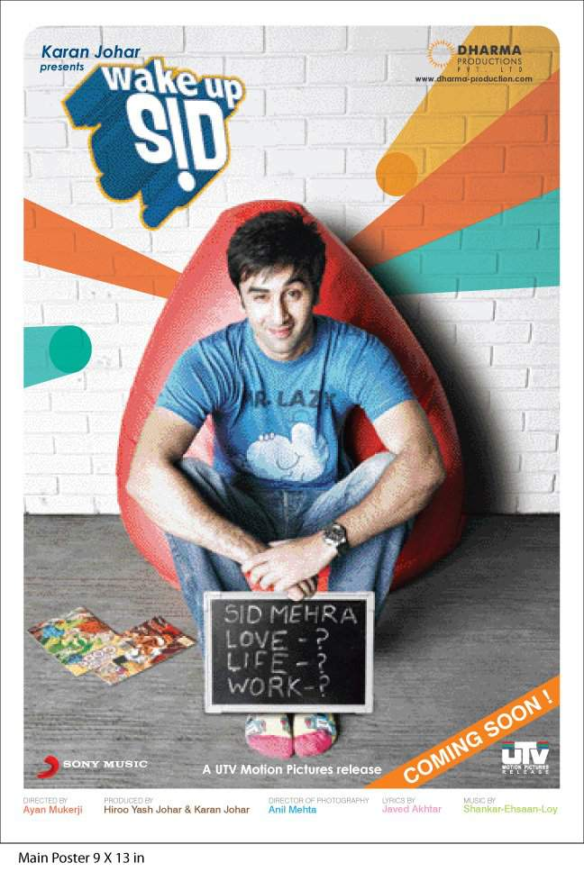 download wake up sid movie for ipodiphoneipad in hd