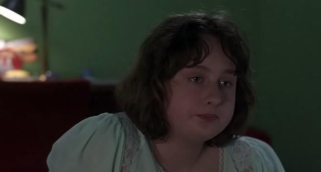 Fat girl 2001 movie watch online