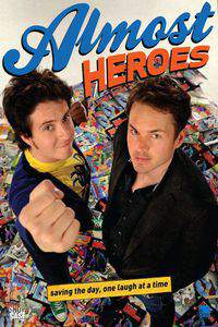 almost_heroes_70 movie cover