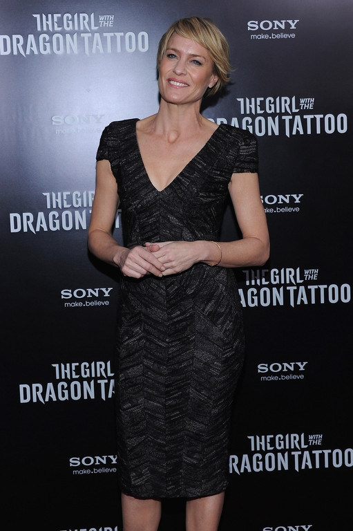 Download the girl with the dragon tattoo movie for ipod for The girl with the dragon tattoo movie free online