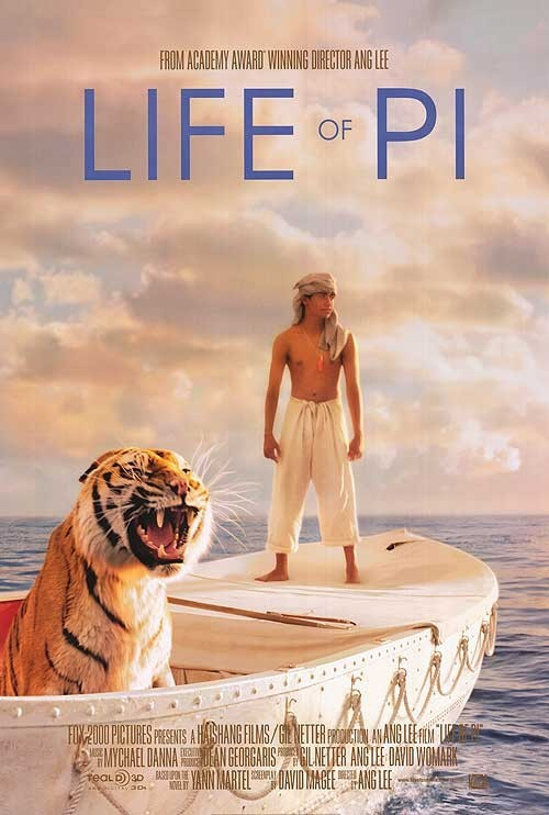 Download life of pi movie for ipod iphone ipad in hd divx for Life of pi characterization