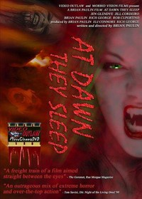 at_dawn_they_sleep movie cover