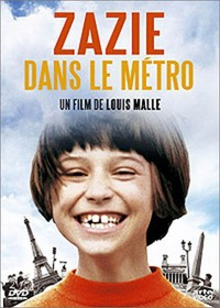 zazie_dans_le_metro_zazie_in_the_underground_subway movie cover