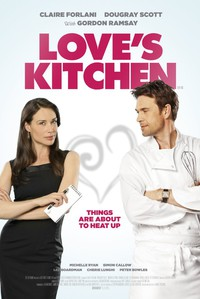Loves Kitchen
